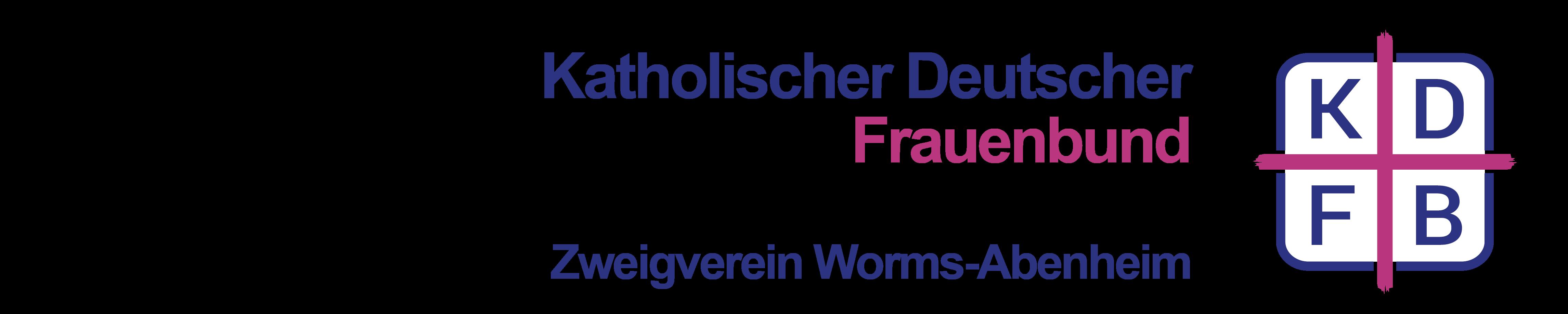 KDFB ZV Worms-Abenheim